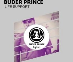 Buder Prince - Life Support